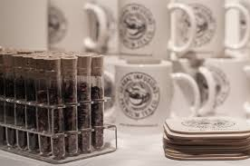 popular wedding favors herbal infusions tea co for wedding favours in toronto ontario