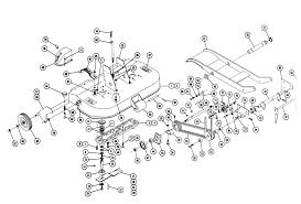 diagram wheel horse parts diagram