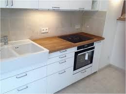 cuisine faible profondeur unique meuble cuisine faible profondeur ikea 5636 cuisine idées