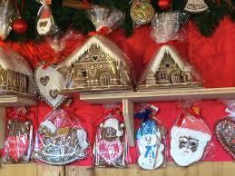 the bolzano christmas market italy cooking with sheridan