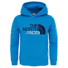 the north face kids clothing sweatshirts clearance outlet online