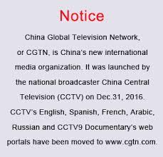 cctv news china world biz video live events english cctv com