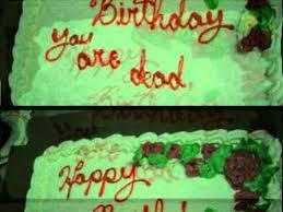 ludhiana happy birthday youtube