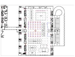 la fitness floor plan 91 lifetime fitness floor plan lifetime fitness floor plan get