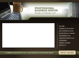 Professional Resume Services Melbourne Professional Resume Writing Melbourne