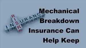 2017 car insurance facts mechanical breakdown insurance can help keep cars running