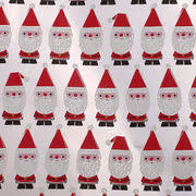 wholesale christmas wrapping paper gift wrapping wholesale gift wrapping wholesalers global sources