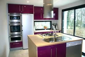 style de cuisine moderne modale d armoire de cuisine armoire de cuisine alacgant photos