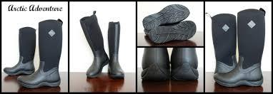 womens boots reviews 27 excellent womens muck boots reviews sobatapk com