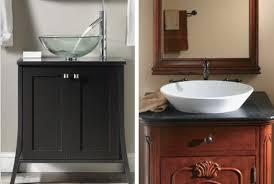 lowes bathrooms design beautiful lowes glass bathroom sinks bathroom faucet