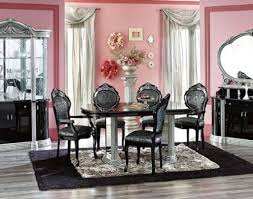 dining room excellent traditional dining room furniture sets