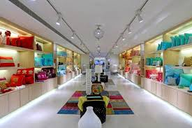 home interior shopping india store inv home style city