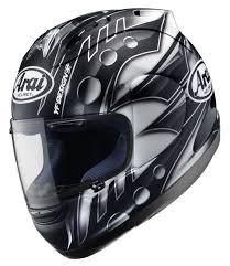 motorcycle helmets top 10 safest motorcycle helmets ebay