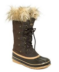 khombu womens boots sale 41 best walk a mile in these shoes images on