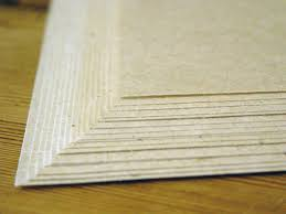 seeded paper printer safe seed paper and vegetable dyed sheets 20 x 30