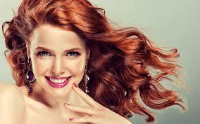 enve beauty bar hair and beauty salon waco tx