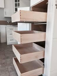 Kitchen Cabinets Halifax Quest Kitchens Beautifully Design Kitchens In Halifax Ns