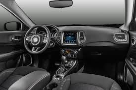 jeep compass 2016 black 2018 jeep compass revealed australian launch late next year