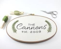 custom needlepoint etsy