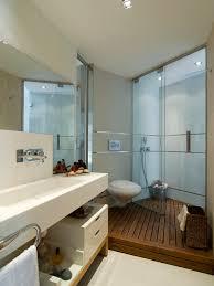 Small Modern Bathrooms Modern Small Bathrooms Home Design Ideas