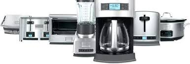 kitchen appliance companies top rated kitchen appliances hicro club