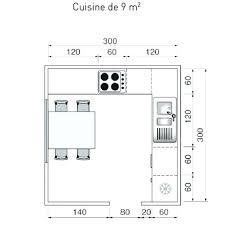 planit logiciel cuisine plan it cuisine 26022006 plan cuisine 3d gratuit ikea soskarte info