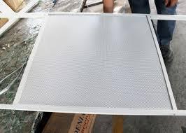 Best Commercial Ceiling Tiles For Sales