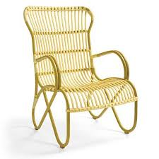 Grandin Road Outdoor Furniture rizza outdoor chair new house pinterest chairs outdoor