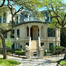 cheapest times to visit galveston texas usa today