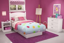 bedroom in a box bedroom in a box toddler walmart paw patrol room decoration ideas
