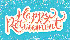 retirement cards free happy retirement ecard email free personalized retirement