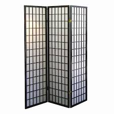 Gold Room Divider Room Divider Provides Privacy Without Blocking Light With Target