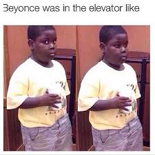 Jay Z Memes - jay z and solange s elevator fight here come the memes e news