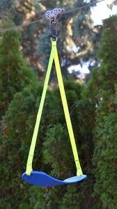best 25 zip line backyard ideas on pinterest backyard zipline