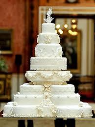 celebrity wedding cakes sofia vergara jessica simpson