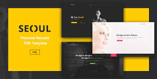 virtual business card psd templates from themeforest