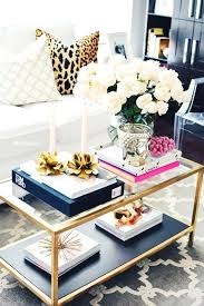 home goods furniture end tables home goods furniture artrio info