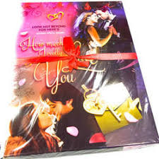 gift card manufacturers paper gift card kagaz ka gift card manufacturers suppliers