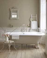 bathroom setting ideas setting vintage furniture for the country bathroom ideas