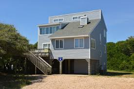 026 sea blessings u2022 outer banks vacation rental in kitty hawk