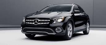 luxury mercedes suv mercedes suv lineup intercar inc