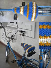 Bike Seat Upholstery 25 Best Like The Bike Images On Pinterest Bicycles Seat Covers