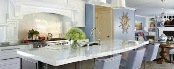 Transitional White Kitchen - range hood transitional white kitchen with ash gray island u2013 tedd