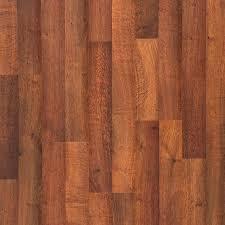 Swift Lock Laminate Flooring Swiftlock Cordova Cherry Laminate Flooring
