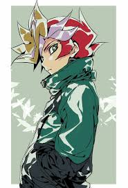 698 best yugi oh images on pinterest yu gi oh girls and geek