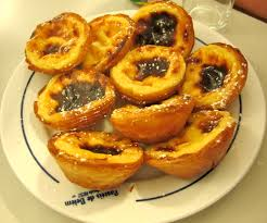 cuisiniste au portugal there top 5 foods to try in portugal here and there