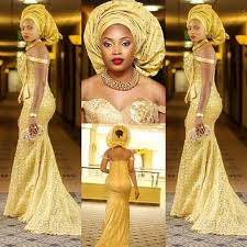 97 best yellow nigerian weddings images on pinterest african