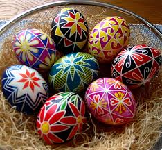 best decorated easter eggs 20 best easter egg designs ideas that you can try in 2016