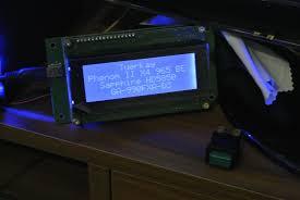 Schreibtisch F Pc Project Computerdesk Wenn Der Pc Im Schreibtisch Verschwindet
