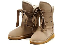 s ugg australia black adirondack boots schuh